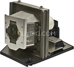 BL-FP230D Replacement Lamp