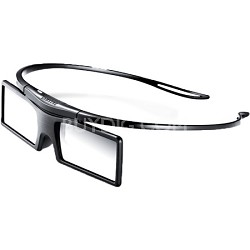 SSG-4100GB Battery 3D Glasses