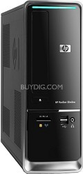 Pavilion Slimline s5260f Desktop PC