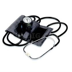 Manual Blood Pressure Kit - HEM-18