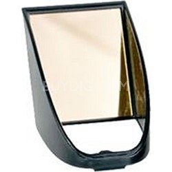 SONY - Warming Mirror Bounce for Pop-Up Flash - (S1-W)