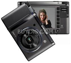 NV15 10.1MP Digital Camera