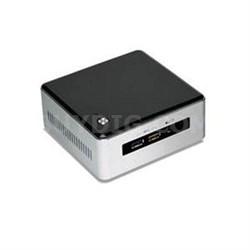 Core i5 Mini PC NUC Kit - BOXNUC5i5RYH