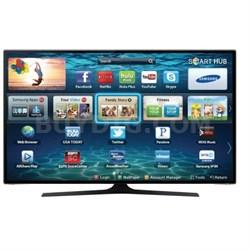 "J5200 50 "" Class LED Full HD Smart TV - OPEN BOX"