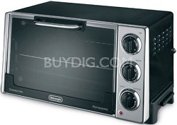 RO2058 - 6-Slice Convection Toaster Oven with Rotisserie