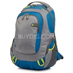 "F4F29AA#ABL HP Outdoor Sport 15.6"" Backpack"