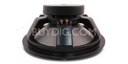 TP Pro 18' Woofer 120 Oz. MAG / 4' Voice Coil