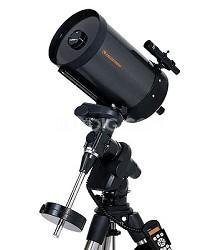 C8 SGT Advanced StarBright XLT Computerized Telescope