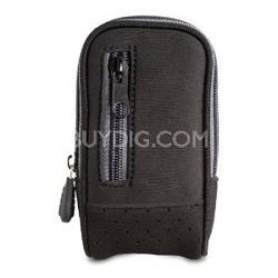 1998517  Camera Case (Black)