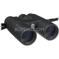 Elite E2 10x42mm Black Roof ED Glass Binoculars