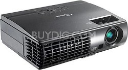 TX7156 Mobile Projector