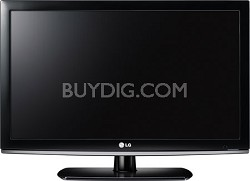 22LD350 - 22 inch 720P High Definition LCD TV