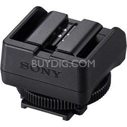 ADP-MAA Multi-Interface Shoe Adapter