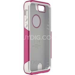 Commuter Case for iPhone 5 (Avon Pink)