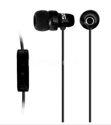 KE29E Isolating Earbud (Black)