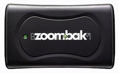 ZMBK100 Advanced GPS Dog Locator