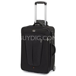 LP36699 Pro Roller x300 Camera Bag (Black)