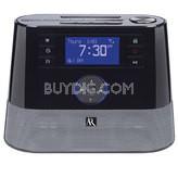 ARIR200 Wi-Fi Internet and AM/FM Radio