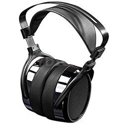 HE400i Over Ear Full-size Planar Magnetic Headphones - Refurbished