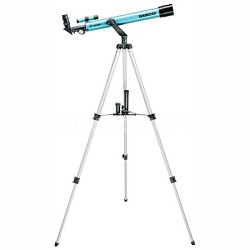 30050312 - Novice 350 x 50mm Telescope