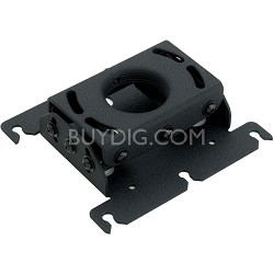 RPAU - Mounting kit for Projector