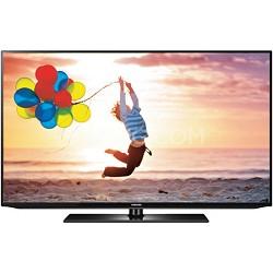 UN46EH5000 - 46 inch 1080p 60hz LED HDTV