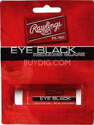 Eye Black Stick
