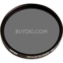 62mm Circular Polarizer