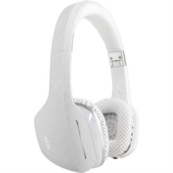 Atlas Diamond IML Graphics On-Ear Headphones w/Headset Functionality - OPEN BOX