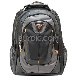 """VIBE 15.6""""/16"""" Checkpoint Friendly Computer Backpack"""