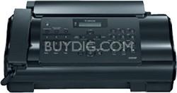 FAX-JX210P Inkjet Fax