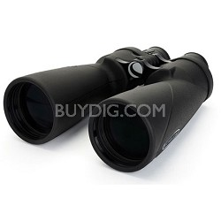 Echelon 16x70 Binoculars (Black)