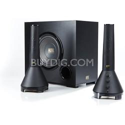 VS4621 Octane 7 2.1 Computer Speaker System
