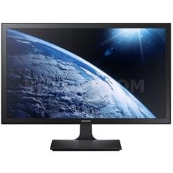 """LS24E310HL/ZA 23.6"""" Screen LED-Lit Monitor"""