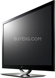 "50PS80 - 50"" High-definition 1080 Plasma TV"