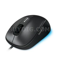 Comfort Mouse 4500 for Business - 4EH-00004