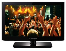 24 inch Class 1080p LED HDTV Recertified 90 Day Warranty