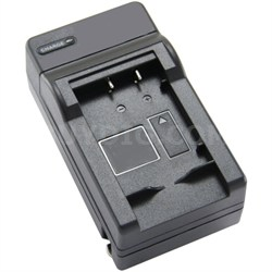 Battery Charger For the Sony NPBX1 battery
