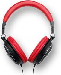 MS400 Phiaton Moderna Series Headphones