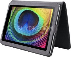 Eco-Vue for iPad