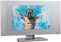 "27"" HDTV Ready LCD TV (Includes Free Wall Mount)"