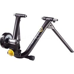 Magneto Indoor Bicycle Trainer - 9903 - OPEN BOX
