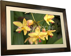 32-Inch High Definition LCD Digital Picture Frame
