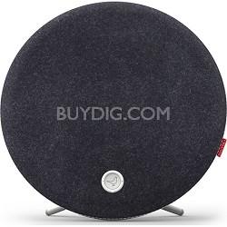 LT-400-NA-1101 Loop Wireless Portable Speaker - Pepper Black