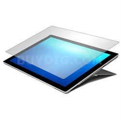 Screen Protector for Microsoft Surface 3 - AWV1275US