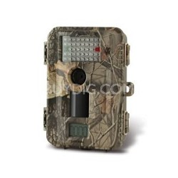 Archer's Choice Scouting Camera - 38 IR Emitters / 540ft Range / 8 MP Images