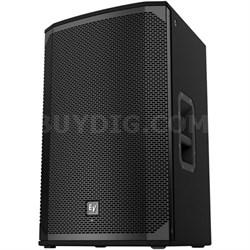 """EKX15P 15"""" 2 Way Full Range 1500W Powered Loudspeaker"""