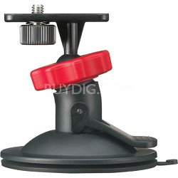 WG Suction Cup Mount O-CM1473