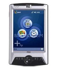 iPAQ rx3115 Mobile Media Companion