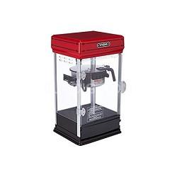 WPM28 Popcorn Maker
